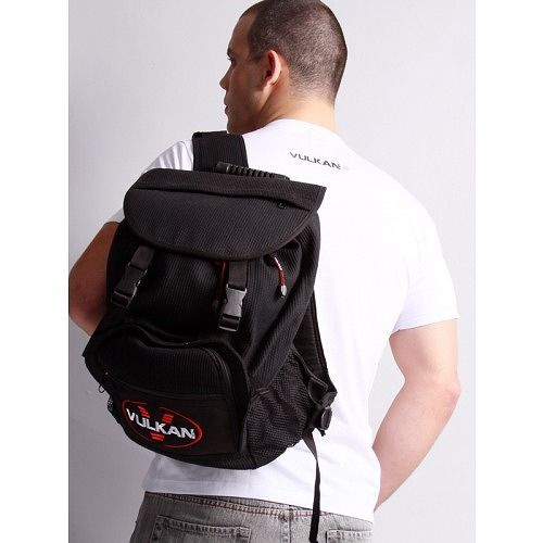 vulkan_gi_backpack_black_front2