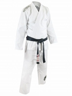 Shield Pearl Gi 1