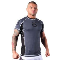 performance_training_short_sleeve_nubious_hero_1500x1500_2