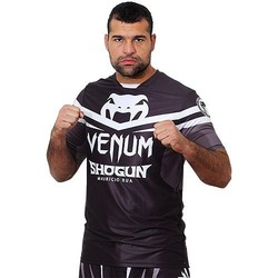 Dry Tech Venum Shogun UFC Edition BK2