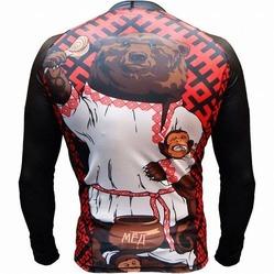 bear-jitsu rashguard 2a