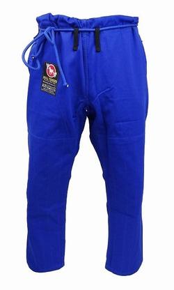 pants_blue_1