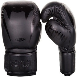 Giant 30 Boxing Gloves blackblack 1