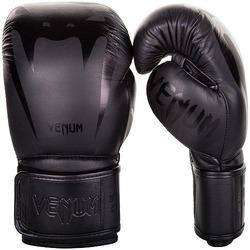 Giant 30 Boxing Gloves blackblack 1