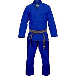 Elite Classic Blue 1