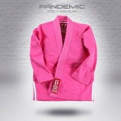 pandemic_level1_kids_pink1