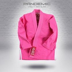 pandemic_level1_kids_pink1