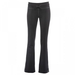 training_pant_flare_blk_front_1