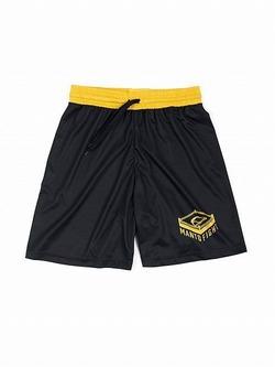 shorts RING 1