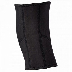Basic Knee Support 2