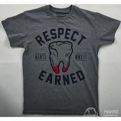 eng_pl_MANTO-t-shirt-RESPECT-melange-382_2