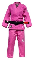 All-Around-BJJ-Gi-Pink-1