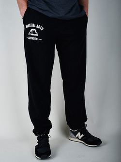 eng_pl_MANTO-sweatpants-AUTHENTIC-black-723_3