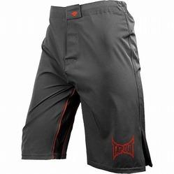 shorts mofo grey1