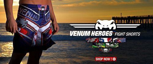 VENUM_FS_HEROES_USA_WEB_BANNERs