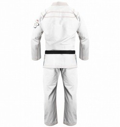 Mens Hydrogen GI white2