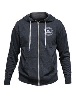 jhoodie_CharcoalHeather_limited_winter4