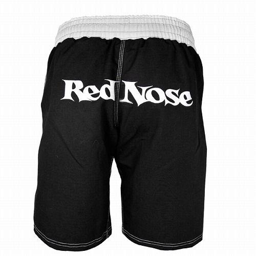 Shorts Ripstop BK2