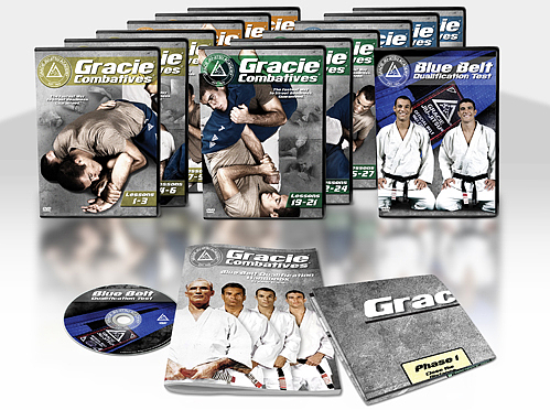 graciecombatives_2