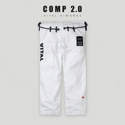 BATCH10 COMP20 WHITE 12