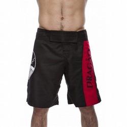 Maori black1