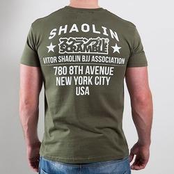 Shaolin-Tee-Scramble-back