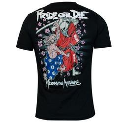 t-shirt-prideordie-x-meerkatsu-inner-demons2