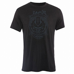 warrior_crew_black_front_2