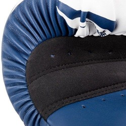 Challenger 30 Boxing Gloves navywhite 4