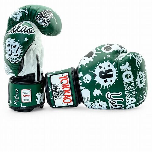 muay-thai-boxing-gloves-yokkao-rocknrolla-eden_1024x1024