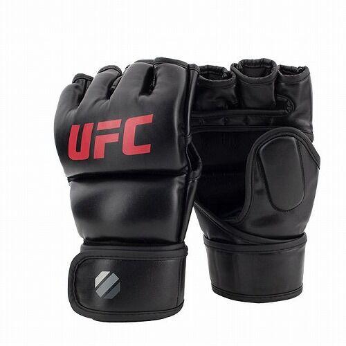 UFCGMF0011-_1