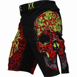 Skull_Folk_shorts2