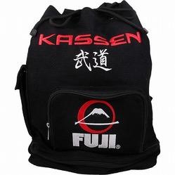 Fuji Sports Kassen Backpack1