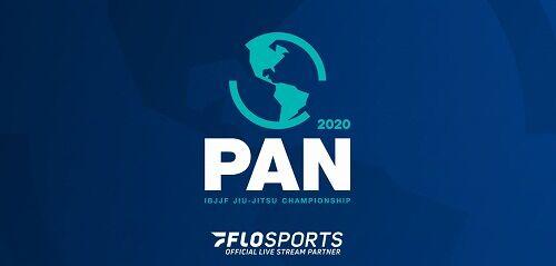 pan2020bn
