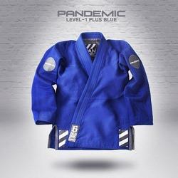 pandemic_level1_plus_blue1