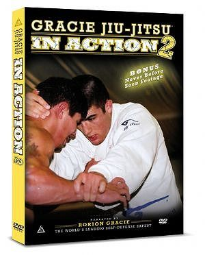 GracieJiuJitsuinAction2