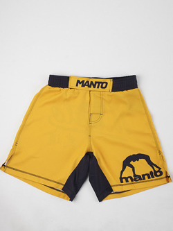 eng_pl_MANTO-fight-shorts-TOKYO-yellow-770_6