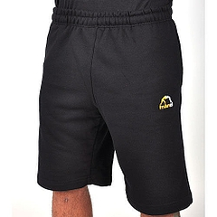 Cotton Shorts Classic BK1