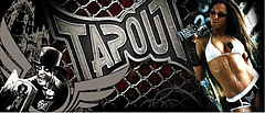 tapout0