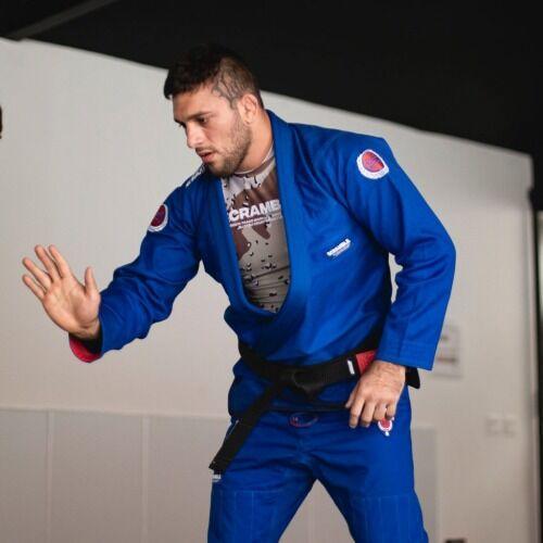 athlete-2020-blue-gaudio-2-scaled