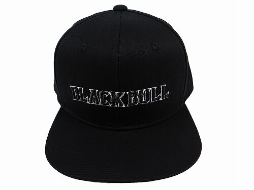 cap_blackbull_1