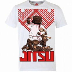 Russian_Bear_tshirt1