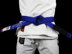 mushin_belt_blue_1