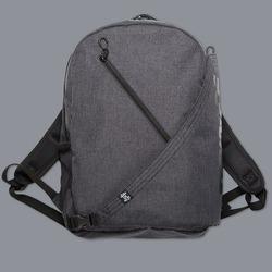 Kimono Backpack1