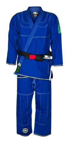 comp_gi_blue_front