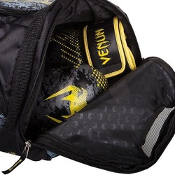 Tramo_Sport_Bag_black_yellow4