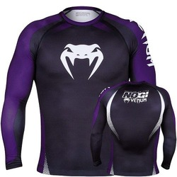 venum_no_gi_rash_guard_ibjjf_approved_purple_8__8