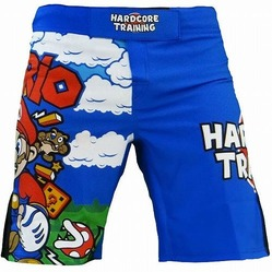 MMArio_shorts3