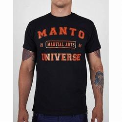 t-shirt UNIVERSE Bk1
