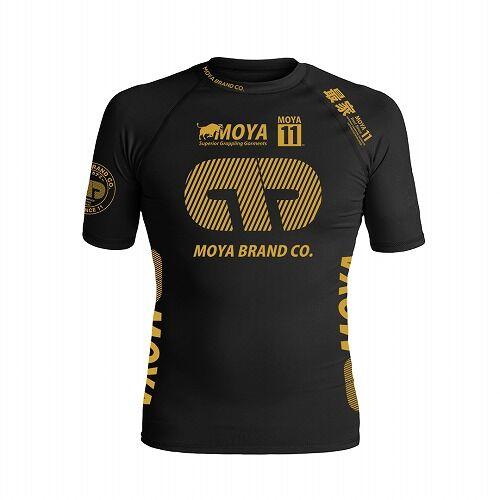 Rashguard_ss_moya_brand_long_sleeve_the_best_black_front